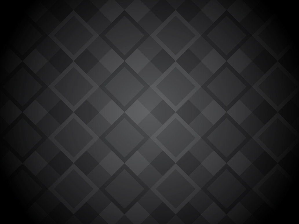 6 Gray Seamless Pattern Vector Images