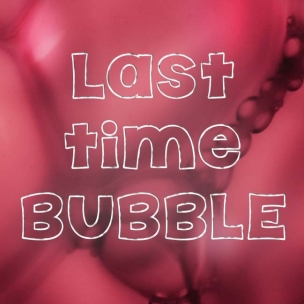 Bubble Birthday Party Font