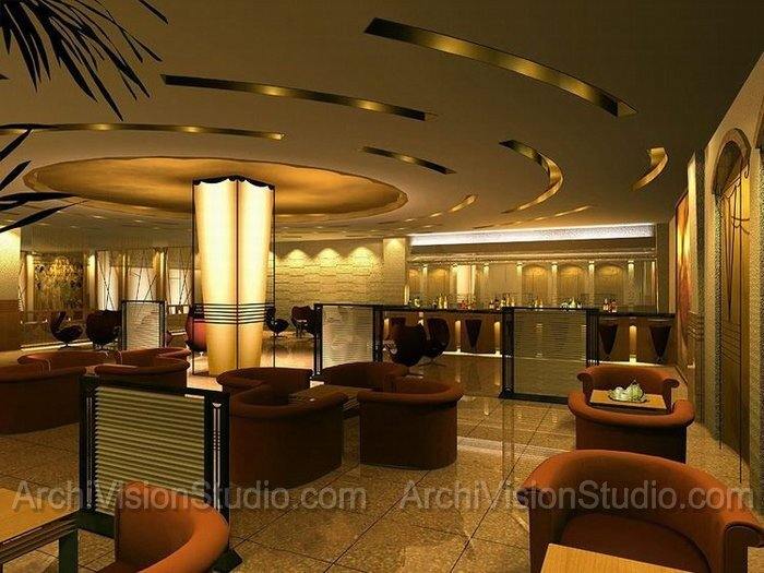 Design Ideas Images Bar Interior Design Cafe Bar Designs Ideas