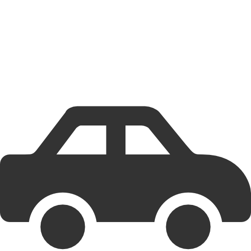11 Car Window Icon.png Images