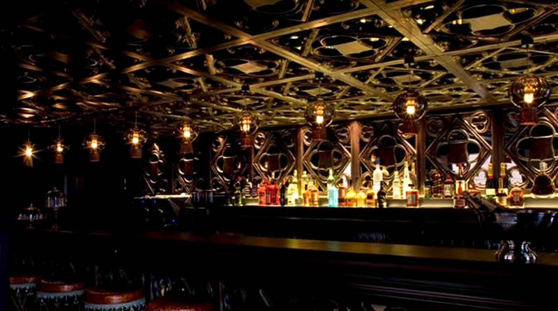 design ideas images bar interior design cafe bar designs ideas - Commercial Bar Design Ideas