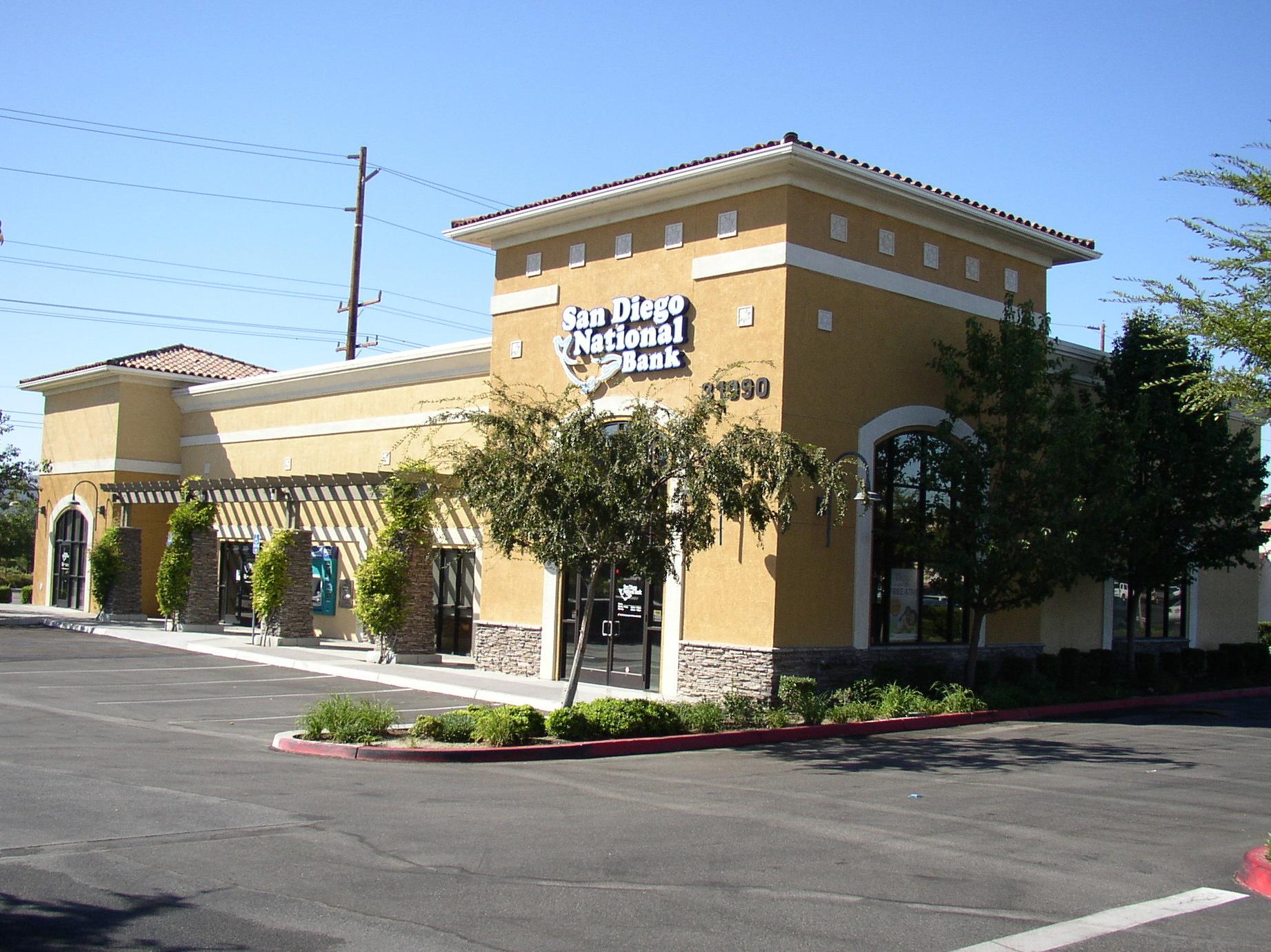 12 commercial retail buildings design images small for Small commercial building design plans
