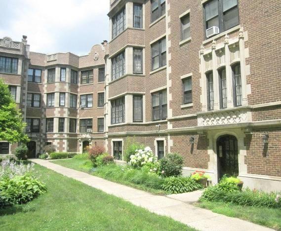 15 Icon Apartments Chicago Images - Apartment Building Chicago ...