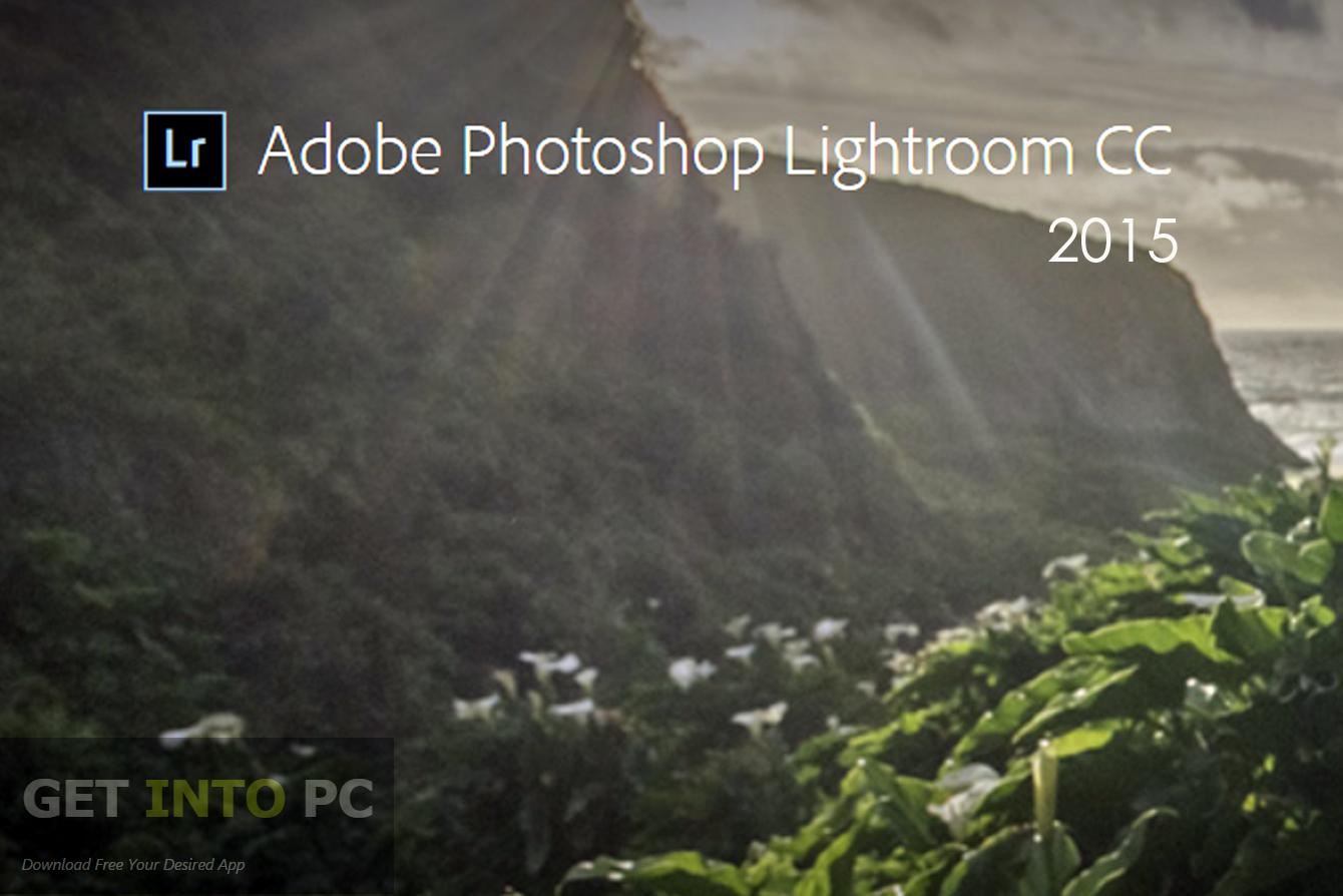Download Free Adobe Photoshop CC 2015