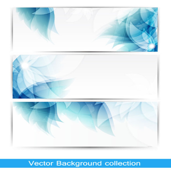 13 free banner design images banner design templates