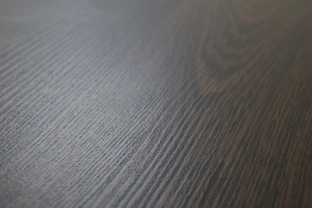 Espresso Laminate Flooring