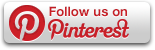 9 Join Us On Pinterest Icon Images
