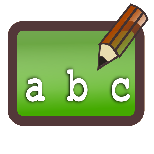 Free Education Clip Art