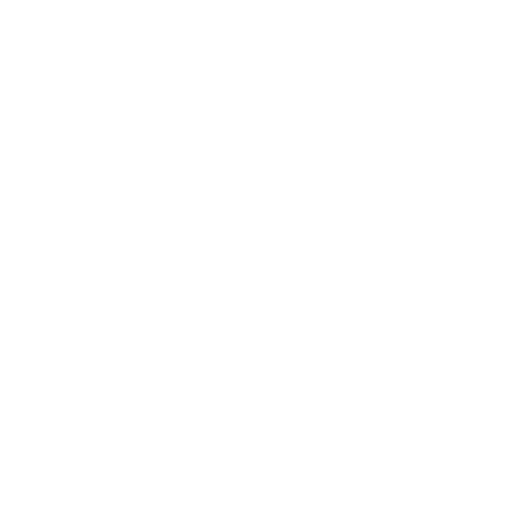White Phone Icon Png 15 Transparent Mobile ...