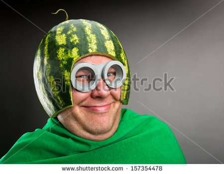 6 Funny Stock Photography Images