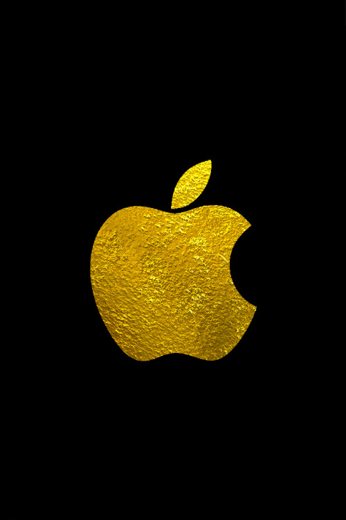 17 gold apple icon images gold apple logo gold apple