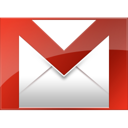 18 My Gmail Icon To Desktop Images Gmail Icon Google Gmail Icon For Desktop And Gmail Icon On Desktop Newdesignfile Com