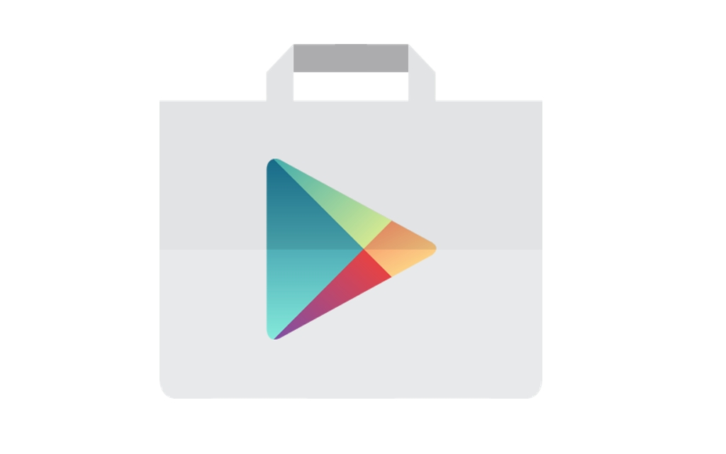 11 Android Google Play Store Icon Images