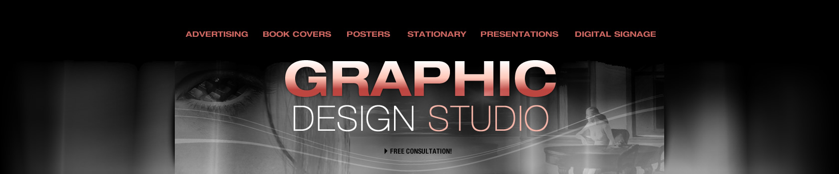16 graphic banner design ideas images banner design templates