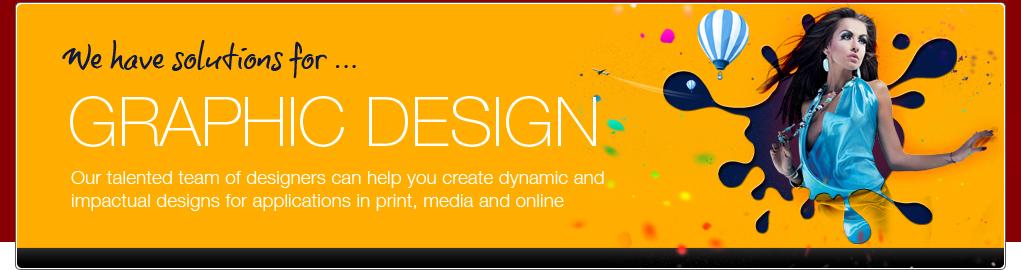 Best Graphic Design Banner Ideas Gallery - Home Design Ideas ...