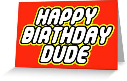 Happy Birthday Bubble Letter Font
