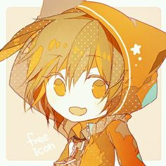 Kagerou Project Actor