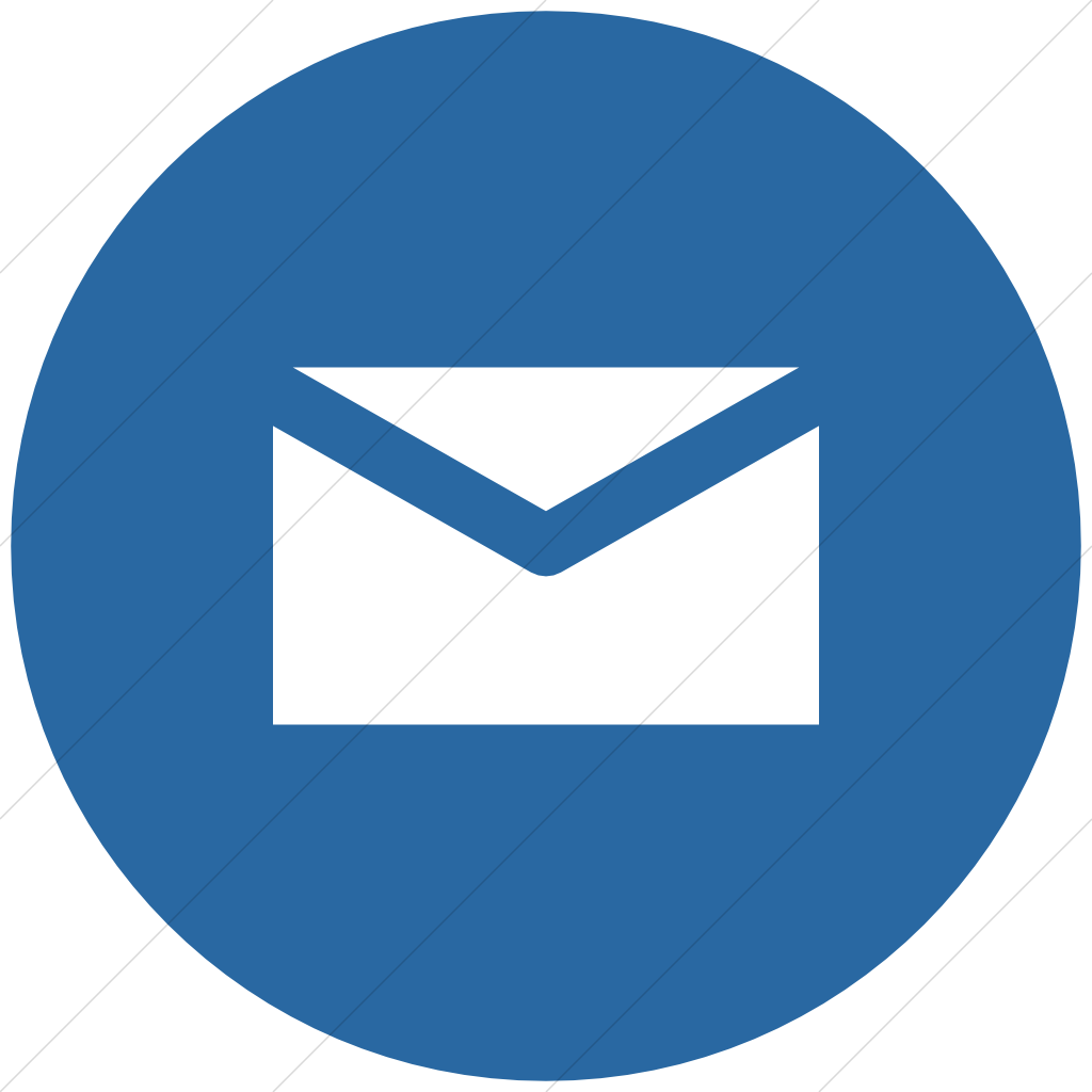 20 flat mail icon images mail icon flat email icon