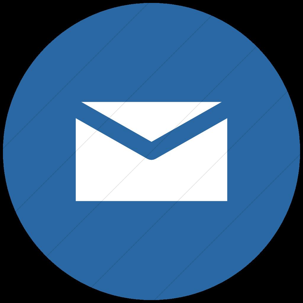 Mail gratis senza cellulare
