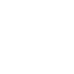 15 Transparent Mobile Phone Icon White Images Transparent Phone Icon Transparent Cell Phone Icon And Transparent White Phone Icon Newdesignfile Com