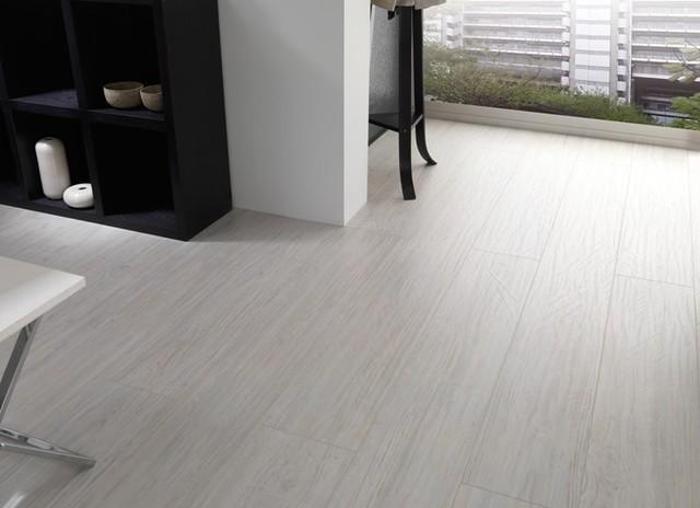 Modern Laminate Flooring