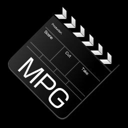 13 Mpg File Icon Png Images Mpg File Icon Windows 8 Icon Files And Mp4 File Icon Newdesignfile Com
