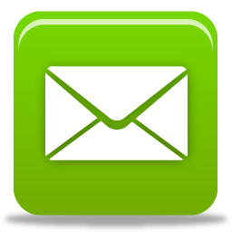 Phone email Icons