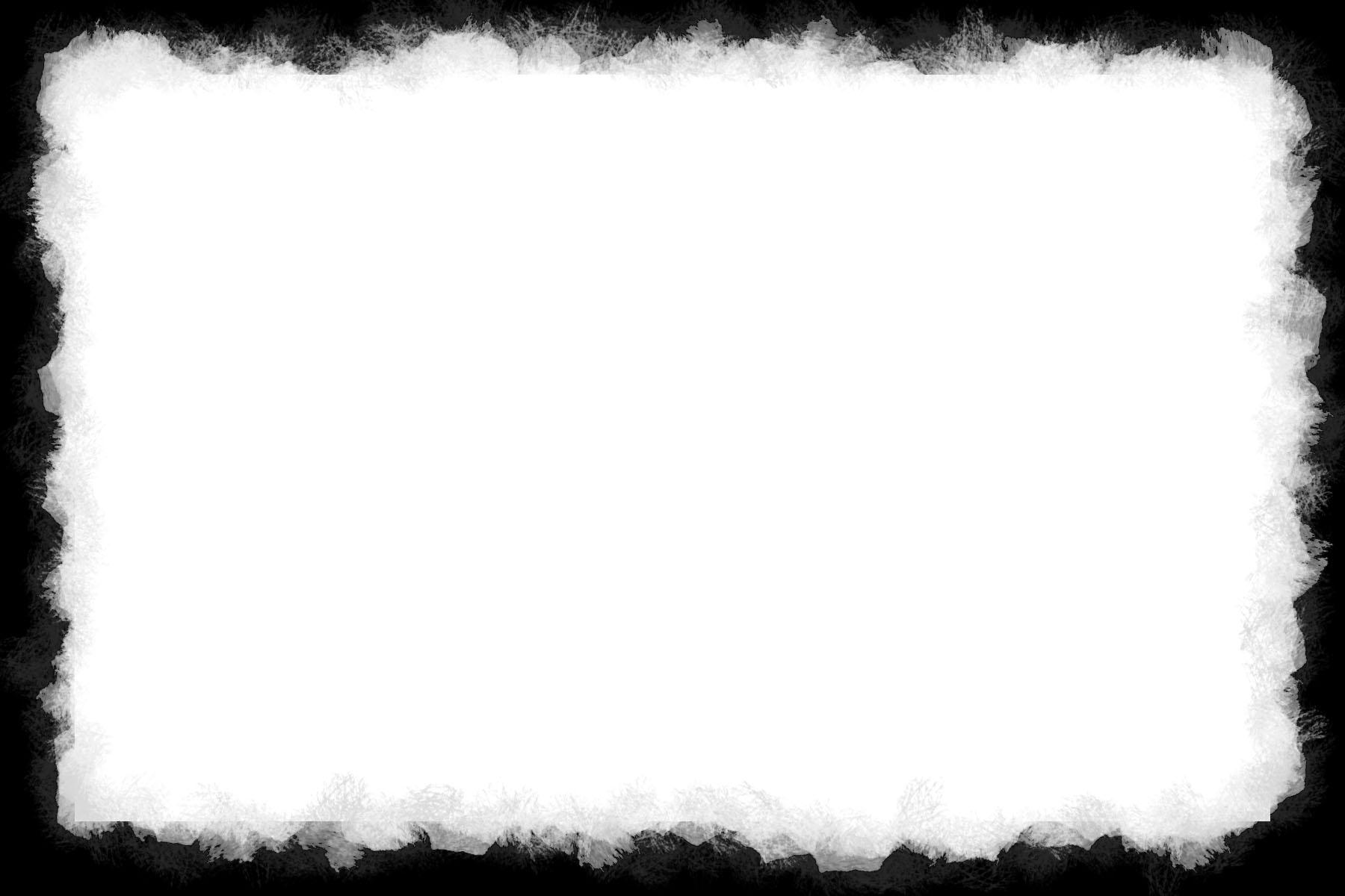 Photo Frame In Photoshop - Frame Design & Reviews ✓