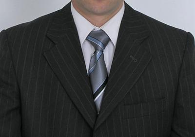 Photoshop Suit