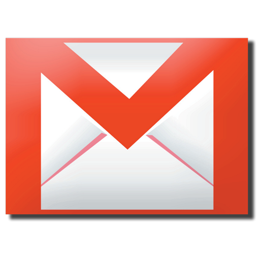 17 Put Gmail Icon Desktop Images