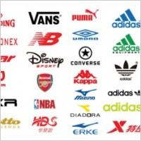 Фирмы Спортивной Одежды