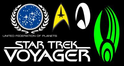 16 Star Trek Vector Art Images