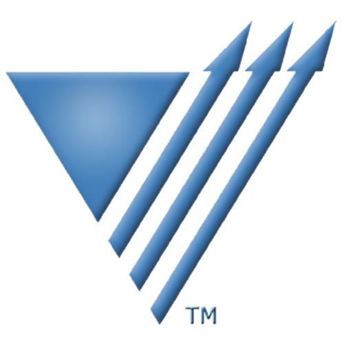 Vector Marketing Symbol