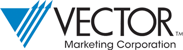 6 Vector Marketing Company Images