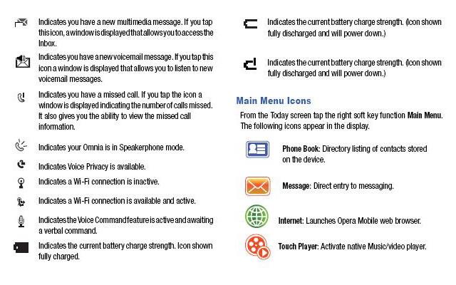 15 Verizon Cell Icon Symbols Images Verizon Htc Phone Icons Lg