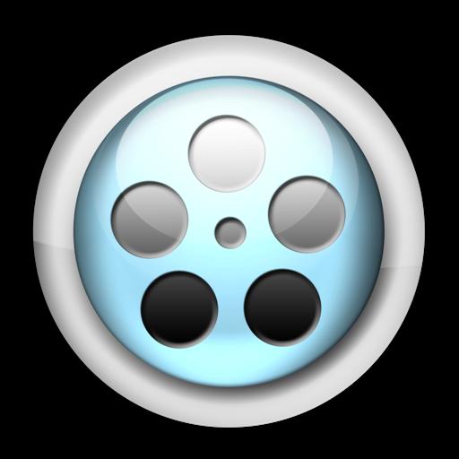 14 Windows Movie Icon Images
