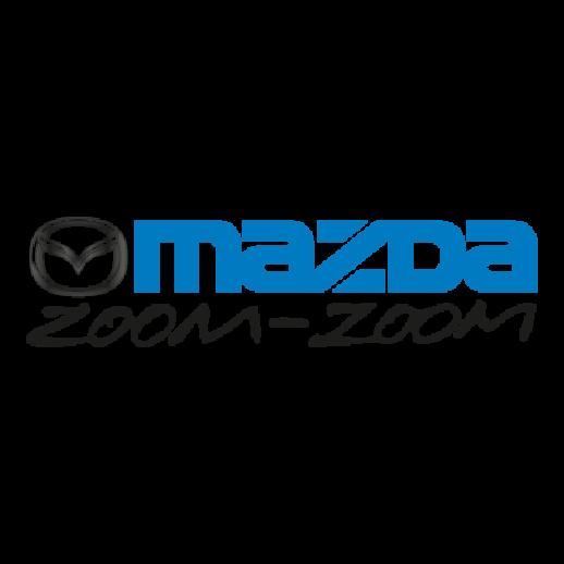 5 Mazda Logo Vector Images