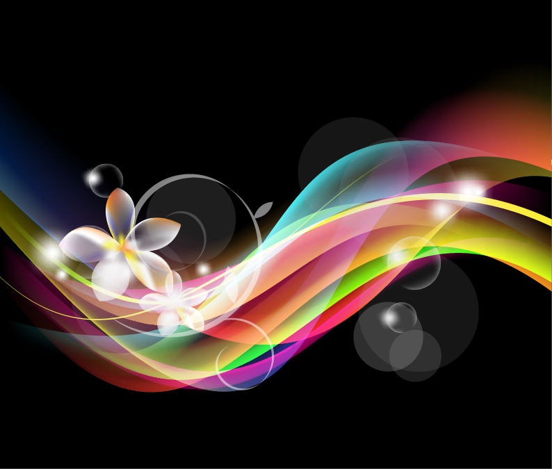 18 Free Abstract Designs Images