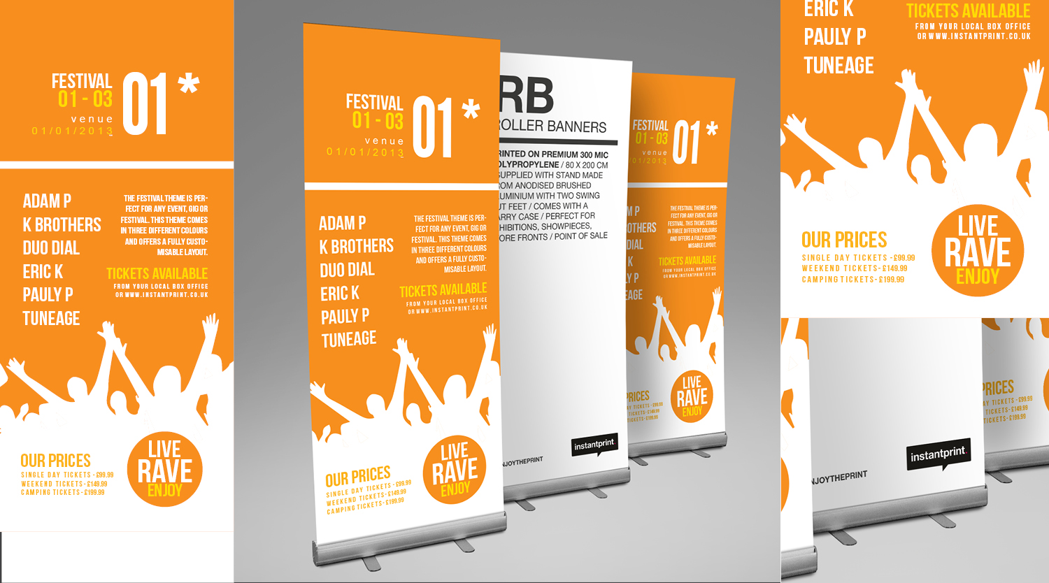 banner designs images great web banner ads designs free web banner - Banner Design Ideas