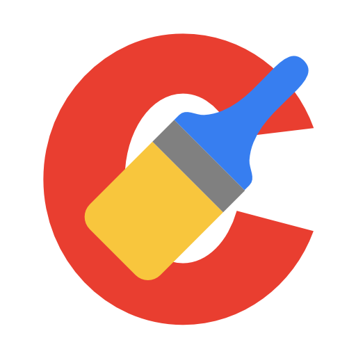 15 CCleaner Icons For Desktop Images
