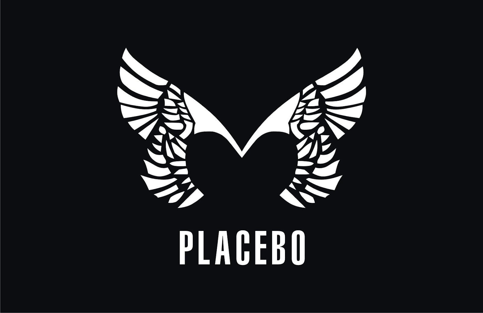 Chicago Band Logo Font