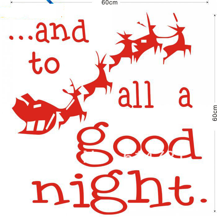 After Hour Stock Quotes: 12 Good Christmas Font Images