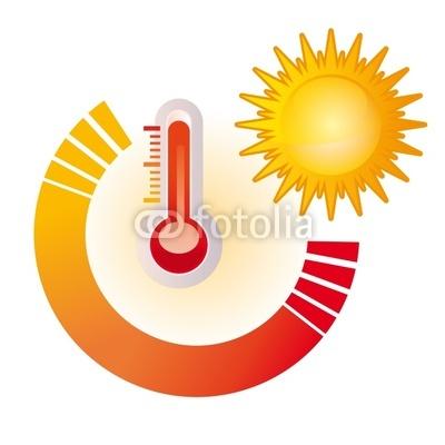 Climate Symbols