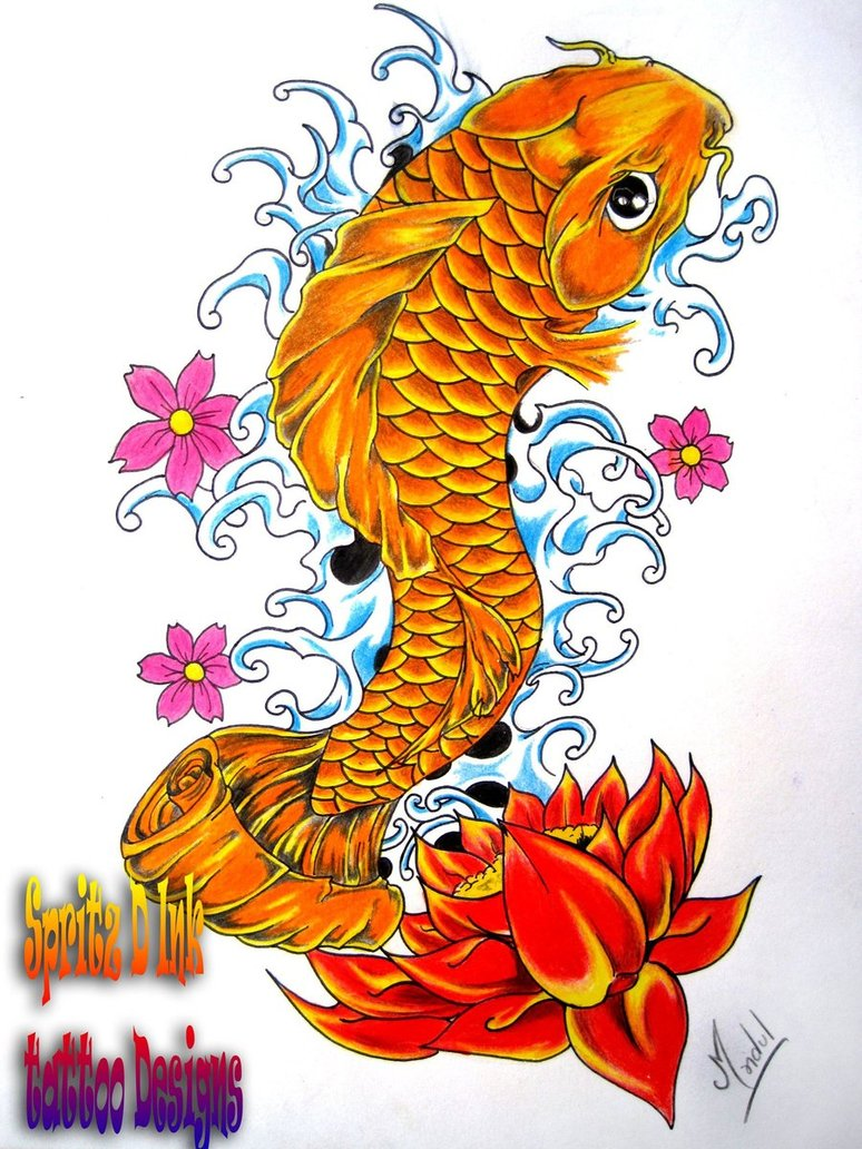 14 koi fish graphics images koi fish clip art free live for Colourful koi fish