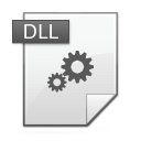 14 Time Clock Icon Dll Files Images