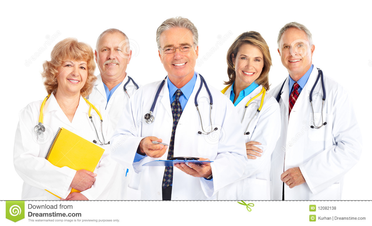 5 Stock Photos Royalty Free Medical Specialist Images