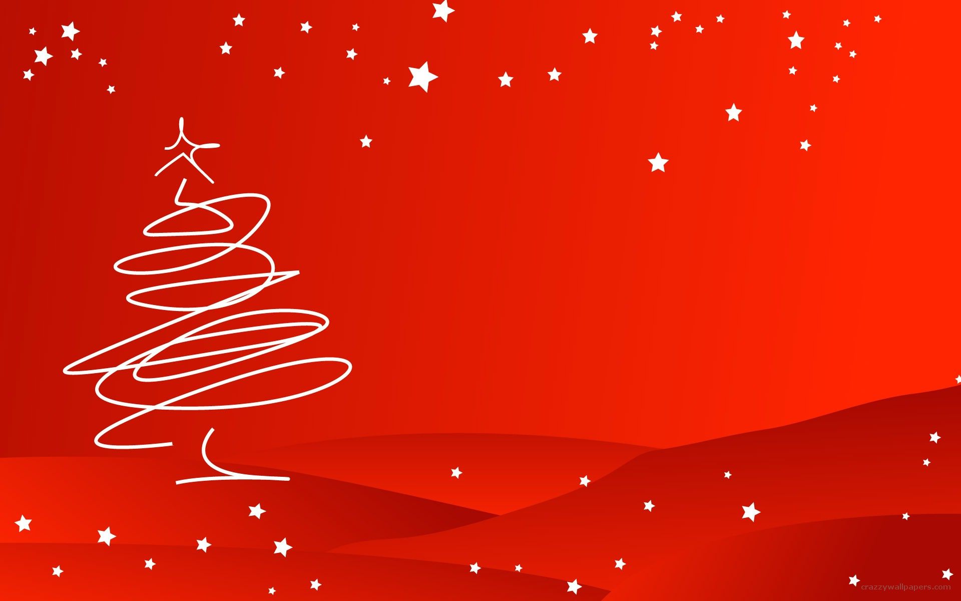 12 Christmas Vector Files Images