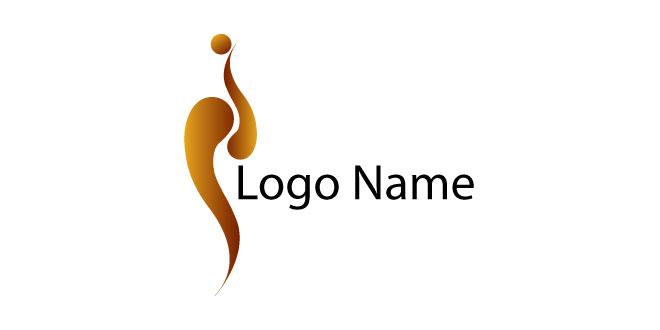 logo design ideas free