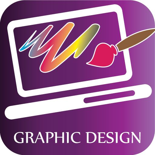 Free Graphic Design Apps