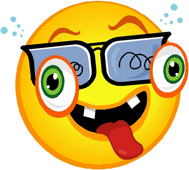 14 Really Cool Emoticons Images Yahoo Messenger Emoticon Codes